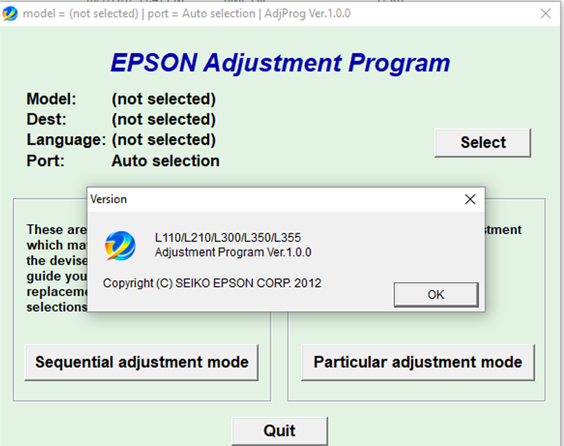 epson adjustment program free download