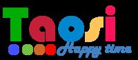Taosif Logo