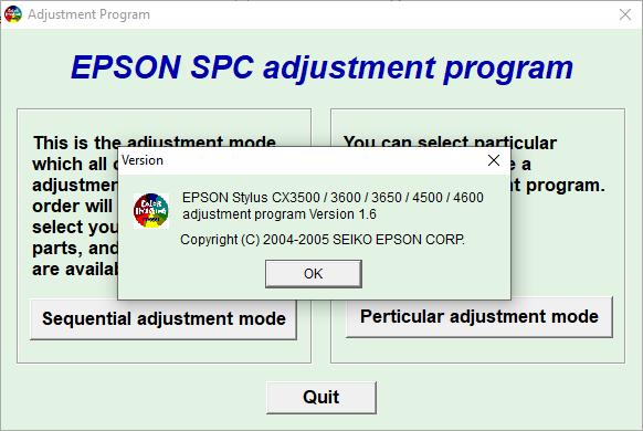 Epson-Stylus-CX3500-CX3600-CX3650-CX4500-CX4600-resetter