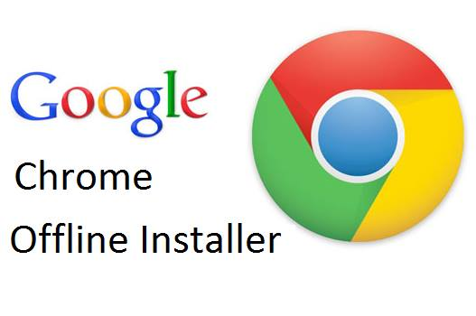 Google-Chrome-Offline-Installer-free-Download-full-version