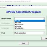 Epson-XP235-XP235A-XP332-XP335-XP332A-XP432-XP435