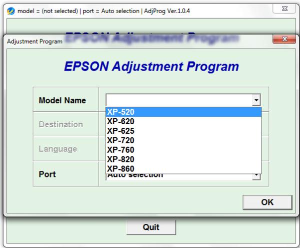 Epson-XP520-XP620-XP625-XP720-XP760-XP820-XP860