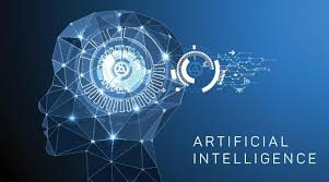 Artificial intelligence introduction